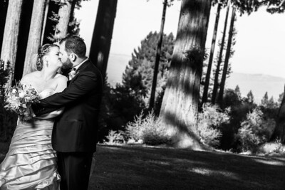4692_d800b_Alexandra_and_Matt_Mountain_Terrace_Redwood_City_Wedding_Photography