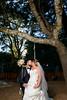 9693_d800a_Alexandra_and_Matt_Mountain_Terrace_Redwood_City_Wedding_Photography