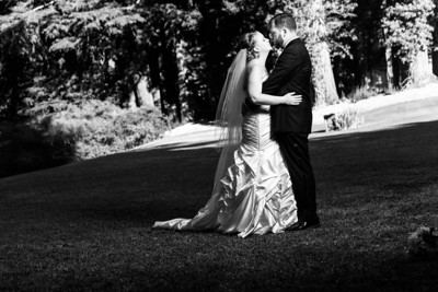 4893_d800b_Alexandra_and_Matt_Mountain_Terrace_Redwood_City_Wedding_Photography