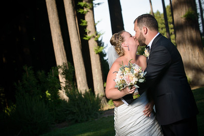 4697_d800b_Alexandra_and_Matt_Mountain_Terrace_Redwood_City_Wedding_Photography