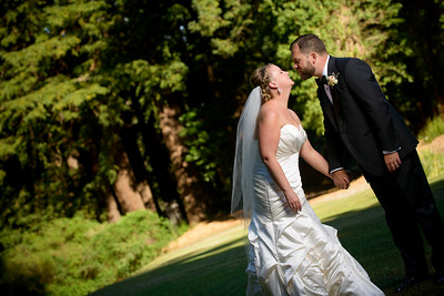 4903_d800b_Alexandra_and_Matt_Mountain_Terrace_Redwood_City_Wedding_Photography