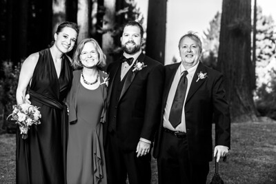 4863_d800b_Alexandra_and_Matt_Mountain_Terrace_Redwood_City_Wedding_Photography