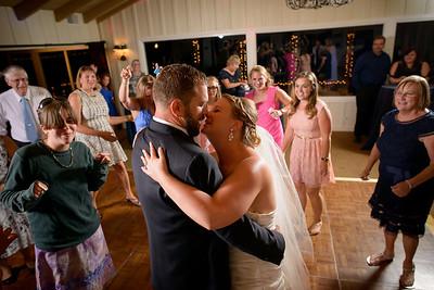 9903_d800a_Alexandra_and_Matt_Mountain_Terrace_Redwood_City_Wedding_Photography
