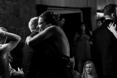 5500_d800b_Alexandra_and_Matt_Mountain_Terrace_Redwood_City_Wedding_Photography