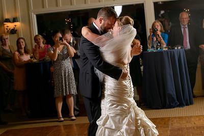 5389_d800b_Alexandra_and_Matt_Mountain_Terrace_Redwood_City_Wedding_Photography
