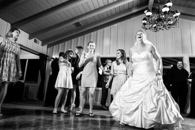 9939_d800a_Alexandra_and_Matt_Mountain_Terrace_Redwood_City_Wedding_Photography