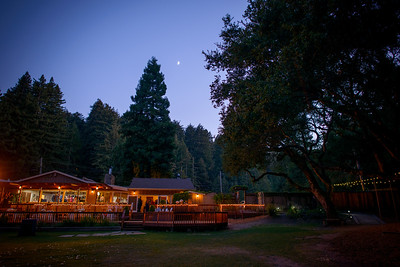 9879_d800a_Alexandra_and_Matt_Mountain_Terrace_Redwood_City_Wedding_Photography