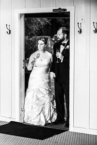 5363_d800b_Alexandra_and_Matt_Mountain_Terrace_Redwood_City_Wedding_Photography