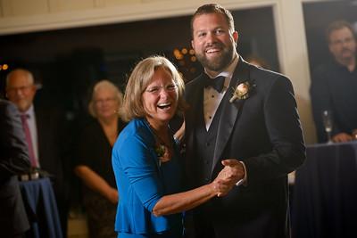 5468_d800b_Alexandra_and_Matt_Mountain_Terrace_Redwood_City_Wedding_Photography
