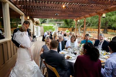 9769_d800a_Alexandra_and_Matt_Mountain_Terrace_Redwood_City_Wedding_Photography