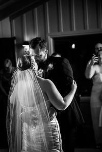 5378_d800b_Alexandra_and_Matt_Mountain_Terrace_Redwood_City_Wedding_Photography