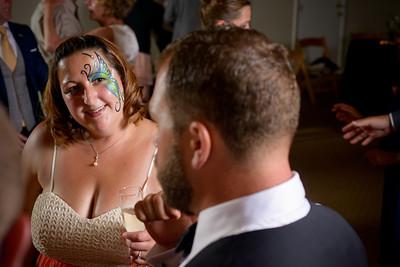 5632_d800b_Alexandra_and_Matt_Mountain_Terrace_Redwood_City_Wedding_Photography