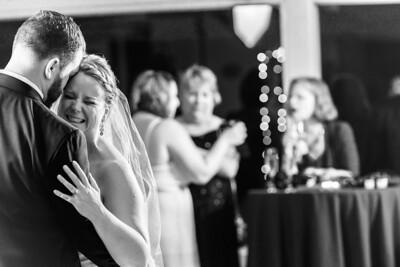 5400_d800b_Alexandra_and_Matt_Mountain_Terrace_Redwood_City_Wedding_Photography