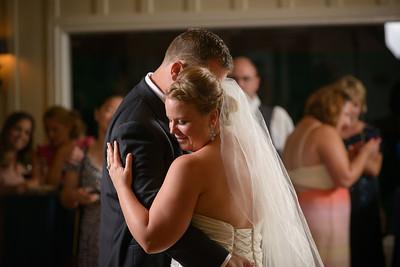 5402_d800b_Alexandra_and_Matt_Mountain_Terrace_Redwood_City_Wedding_Photography