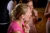 5634_d800b_Alexandra_and_Matt_Mountain_Terrace_Redwood_City_Wedding_Photography