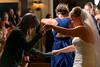 5492_d800b_Alexandra_and_Matt_Mountain_Terrace_Redwood_City_Wedding_Photography