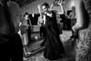 9961_d800a_Alexandra_and_Matt_Mountain_Terrace_Redwood_City_Wedding_Photography
