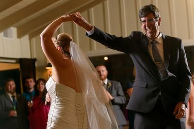 5461_d800b_Alexandra_and_Matt_Mountain_Terrace_Redwood_City_Wedding_Photography