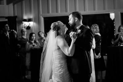 5427_d800b_Alexandra_and_Matt_Mountain_Terrace_Redwood_City_Wedding_Photography
