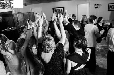 9847_d800a_Alexandra_and_Matt_Mountain_Terrace_Redwood_City_Wedding_Photography