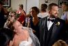 5687_d800b_Alexandra_and_Matt_Mountain_Terrace_Redwood_City_Wedding_Photography