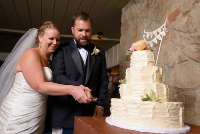 9783_d800a_Alexandra_and_Matt_Mountain_Terrace_Redwood_City_Wedding_Photography