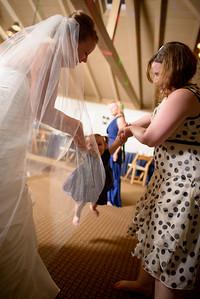 9959_d800a_Alexandra_and_Matt_Mountain_Terrace_Redwood_City_Wedding_Photography