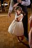 5644_d800b_Alexandra_and_Matt_Mountain_Terrace_Redwood_City_Wedding_Photography