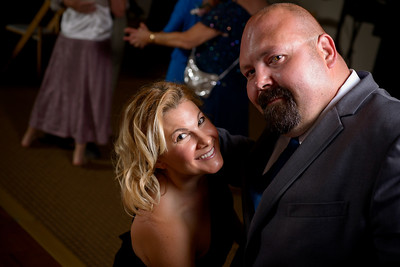 5627_d800b_Alexandra_and_Matt_Mountain_Terrace_Redwood_City_Wedding_Photography