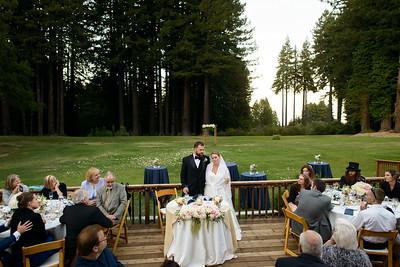 9774_d800a_Alexandra_and_Matt_Mountain_Terrace_Redwood_City_Wedding_Photography