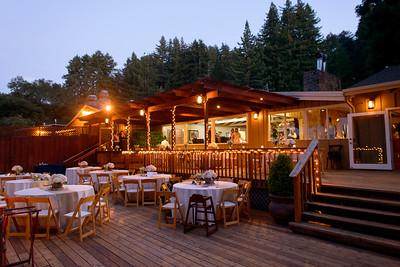 9877_d800a_Alexandra_and_Matt_Mountain_Terrace_Redwood_City_Wedding_Photography