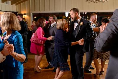 9806_d800a_Alexandra_and_Matt_Mountain_Terrace_Redwood_City_Wedding_Photography