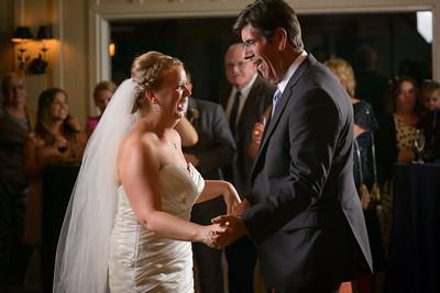 5431_d800b_Alexandra_and_Matt_Mountain_Terrace_Redwood_City_Wedding_Photography