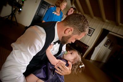 0011_d800a_Alexandra_and_Matt_Mountain_Terrace_Redwood_City_Wedding_Photography