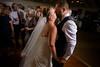 0033_d800a_Alexandra_and_Matt_Mountain_Terrace_Redwood_City_Wedding_Photography