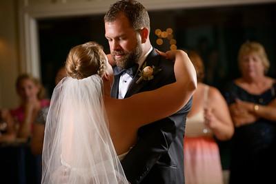 5411_d800b_Alexandra_and_Matt_Mountain_Terrace_Redwood_City_Wedding_Photography