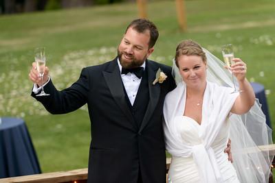 5349_d800b_Alexandra_and_Matt_Mountain_Terrace_Redwood_City_Wedding_Photography