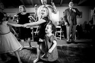 9870_d800a_Alexandra_and_Matt_Mountain_Terrace_Redwood_City_Wedding_Photography
