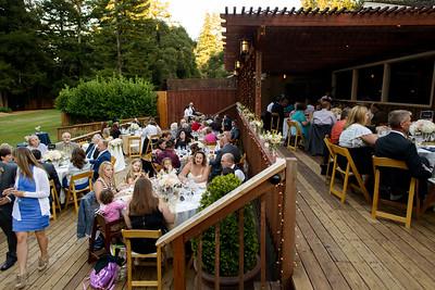 9772_d800a_Alexandra_and_Matt_Mountain_Terrace_Redwood_City_Wedding_Photography