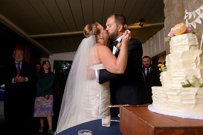 9790_d800a_Alexandra_and_Matt_Mountain_Terrace_Redwood_City_Wedding_Photography