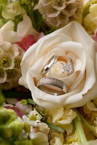 5602_d800b_Alexandra_and_Matt_Mountain_Terrace_Redwood_City_Wedding_Photography