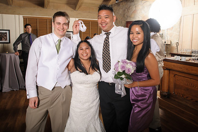 6359-d700_Valerie_and_Mark_Wedding_Mountain_Terrace_Woodside
