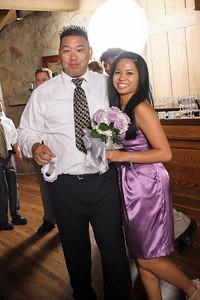 6357-d700_Valerie_and_Mark_Wedding_Mountain_Terrace_Woodside