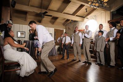 6343-d700_Valerie_and_Mark_Wedding_Mountain_Terrace_Woodside