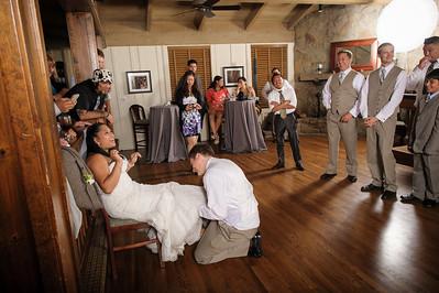 6340-d700_Valerie_and_Mark_Wedding_Mountain_Terrace_Woodside