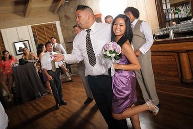 6355-d700_Valerie_and_Mark_Wedding_Mountain_Terrace_Woodside
