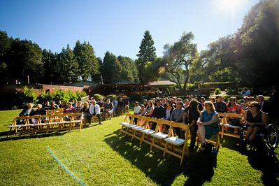 5775-d700_Valerie_and_Mark_Wedding_Mountain_Terrace_Woodside