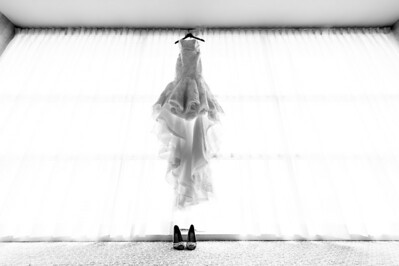 5638-d700_Valerie_and_Mark_Wedding_Mountain_Terrace_Woodside