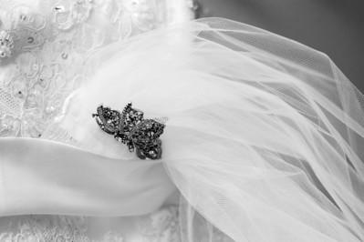 7199-d3_Valerie_and_Mark_Wedding_Mountain_Terrace_Woodside