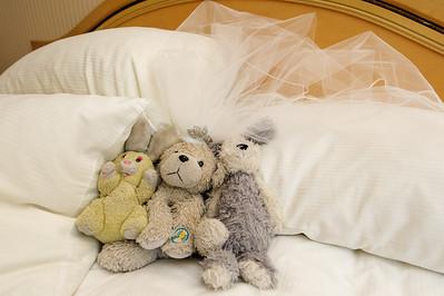 5656-d700_Valerie_and_Mark_Wedding_Mountain_Terrace_Woodside